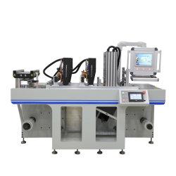 Sistema a getto d'inchiostro a pressione negativa DOD UV ad alta velocità