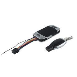실시간 GPS/GSM/GPRS 학력별 반편성 차량 차 GPS 추적자 GPS303G