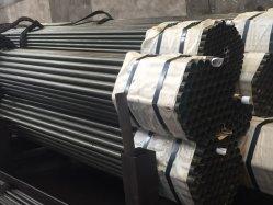JIS G3445 Stkm13uma precisão de laminados a frio de tubos de aço sem costura
