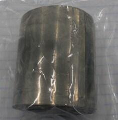 Bibliotheks-Legierung für thermische Batterie-Materialien