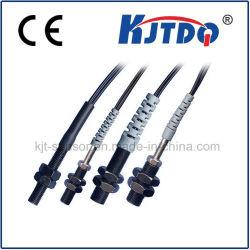Commerce de gros M3 tête amplificateur de capteur à fibres optiques avec prix d'usine