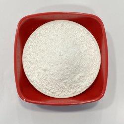 100% naturels extraits de cannelle Trans l'acide cinnamique CAS 621-82-9