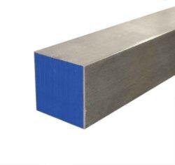 熱間圧延のSU 309 310S 316L 410s 409duplexの風邪-引かれた8Kミラーによって磨かれるコイルステンレス製Ssの正方形または長方形か六角形の棒鋼または棒