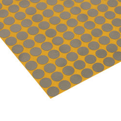 Heiße Funkwellen-saugfähige Materialien des Verkaufs-RFID