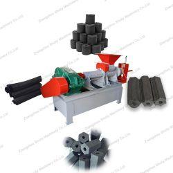 Conclusão integral do carvão de madeira briquetes de carvão tornando preço da máquina