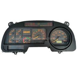 Kombinations-Messinstrument-Bus-Ersatzteile für hoch/Kinglong/Yutong