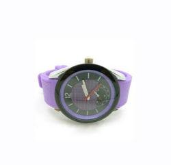 スポーツの太陽腕時計、ラジコンの腕時計