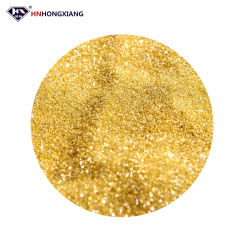 30#-6000# человеком синтетических необработанных алмазов