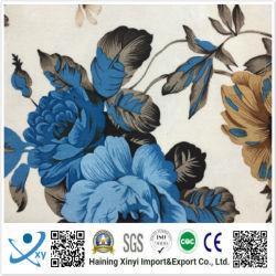 Personalisierte Digital Printing Fabric und Textile mit Ihrer speziellen Idee