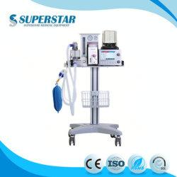 Dm6b productos quirúrgicos veterinarios para clínicas veterinarias