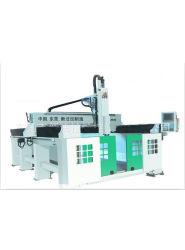 ماكينة نحت المعادن ماكينة نحت ماكينة نحت المعادن موجه CNC من الألومنيوم