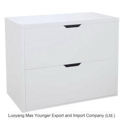 Стальные висящих папки выдвижными ящиками Kd структуры металла чертежи выдвижными ящиками