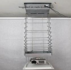 Projecteur Poids de chargement de levage électrique 50kgs