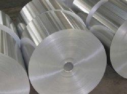 3003 Condentor Aluminium folie voor het uitwisselen van warmte