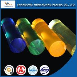 高品質のプラスチック製品アクリルの棒か棒または棒