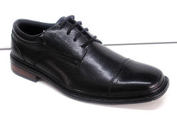 Os homens mais baratos, calçado de comércio por grosso homens sapatas, sapatos de cavalheiros, prensa de calçado de calçado de couro e calçado de desporto, fábrica de calçados de injecção, calçado fabrica