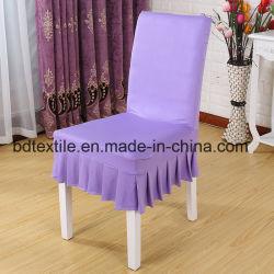 Heißer Verkaufs-Oxford-Gewebe Mnimatt Stuhl-Deckel