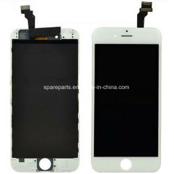 شاشة LCD للهاتف المحمول لجهاز iPhone 6 Plus Best Quality Best السعر أفضل تغليف