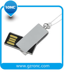 핫 세일 프로모션 USB 플래시 디스크 8GB
