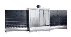 ガラスVertical WashingおよびDrying Machine