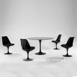 Bureau Commercial Table et chaise de salle de réunion Set (SP-CT393)