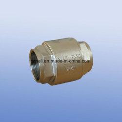 2PC Thread 300 Wog Distributeur à ressort du fourreau (PN20)