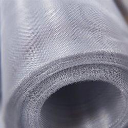 Оптовая торговля черный экран сетка из нержавеющей стали провод салфетки для очистки фильтра