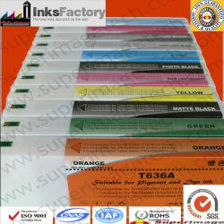 700 мл контрастного вещества картридж с чернилами для 7900/9900/7700/9700