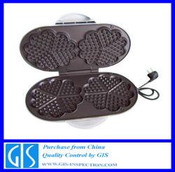 Qualitätskontrolle Service für Electronics