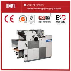 Fabrik-Verzeichnis-Verkaufs-Endlosformular-Druckerei