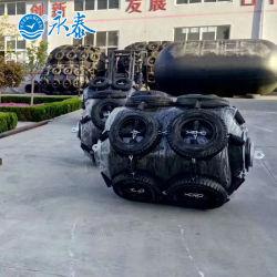 Guardabarros artesano pesado de la cubierta de espuma de PVC