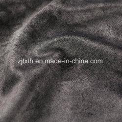 2018 de Textiel van de Stof van het Fluweel voor Bank (FHP002)