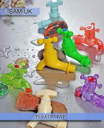 中国製プラスチック蛇口
