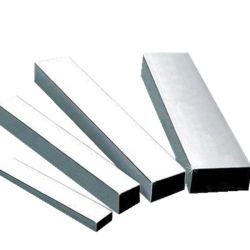 ピクルスにする表面のERW Tp430のステンレス鋼の正方形そして長方形の管