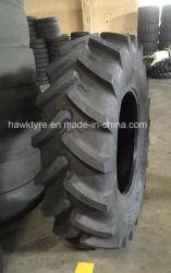 420/85R28, 460/85R30, 520/85R42 радиального фермы сельскохозяйственного трактора давление в шинах