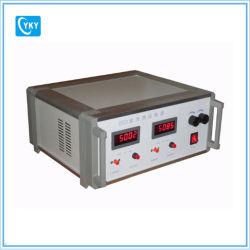 Custom с датчиком положения высокое напряжение питания AC220V +3кв/-3кв 3Ма