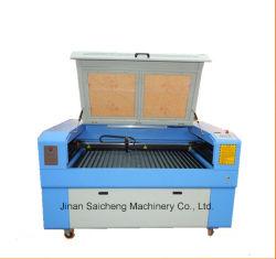 핫 세일 비금속 CO2 레이저 절단 및 인그레이빙 장비