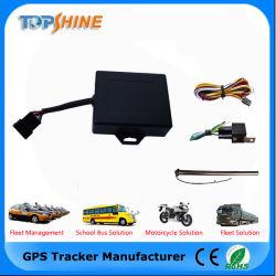 2020 Mini Tracker GPS téléphone intelligent de contrôle des alarmes de voiture Bluetooth