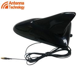 Gain élevé de la télévision numérique de l'antenne de toit arrière
