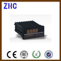 Control de temperatura PID Intelligenr Digital (REX)