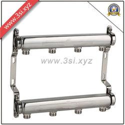 De hydraulische Separator van de Distributie van het Water voor het Verwarmingssysteem van de Vloer (yzf-L072)