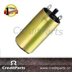 _ Airtex de pompe à essence : E8247/Carter : P72196 pour Infiniti/N Issan