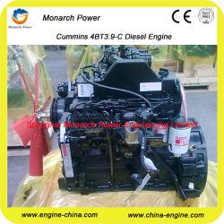 Industry/Constructionのための中国Made Cummins Engine Used