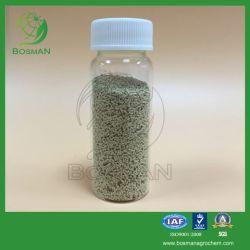 O herbicida sistêmico seletivo Rimsulfurão 25% WG