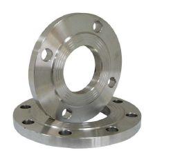 A ANSI WN A105 Pn16 Aço Carbono / Aço inoxidável/flange cega de ligas de aço
