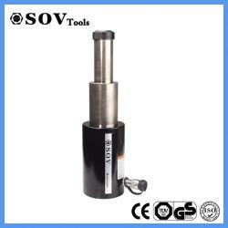 Sov Multi stade cylindre hydraulique télescopique (SV21Y)