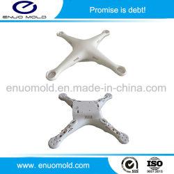 Molde de eléctrico de plástico para produtos eletrônicos de consumo Montagem/Peças de plástico