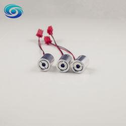 레이저 전구용 저렴하고 날카로운 515nm 35MW 레이저 다이오드 모듈