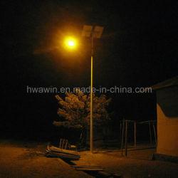 De Lamp van het Natrium van de Lage Druk van de Efficiency van de hoge Energie 36W 55W