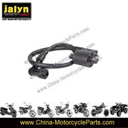 Wuyang-150 用自動二輪車用点火コイル
